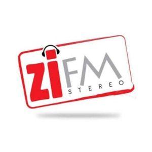 Fiche de la radio Zi FM
