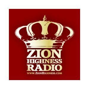 Fiche de la radio Zionhighness Royal Radio