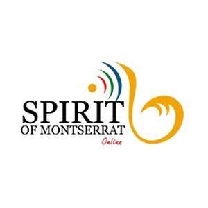 Fiche de la radio ZJB Radio Montserrat
