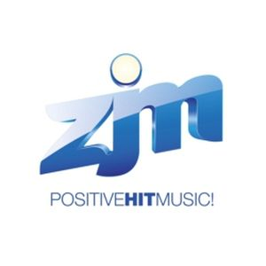 Fiche de la radio ZJM