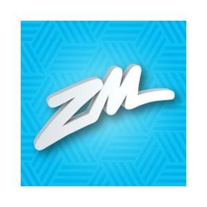 Fiche de la radio ZM