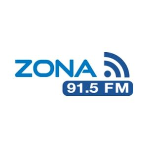 Fiche de la radio Zona 3