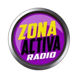 Fiche de la radio Zona Activa Radio