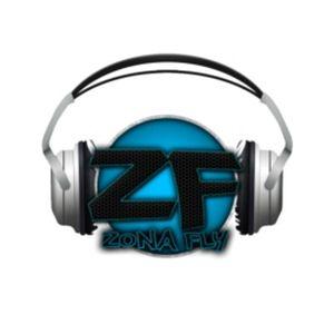 Fiche de la radio Zonafly