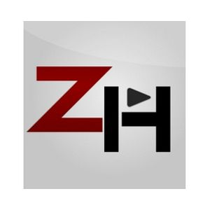 Fiche de la radio ZoneHitsRadio