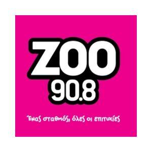 Fiche de la radio Zoo Radio 90.8