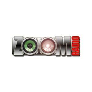 Fiche de la radio Zoom Périgord Noir