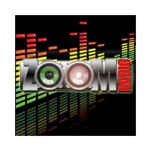 Fiche de la radio Zoom Radio