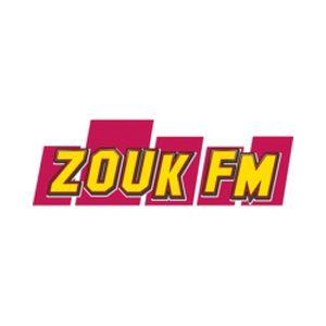 Fiche de la radio Zouk FM Guadeloupe
