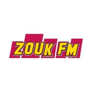 Fiche de la radio Zouk FM Martinique