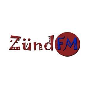Fiche de la radio Zund FM