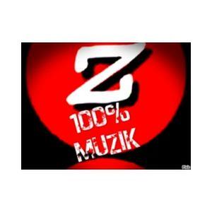 Fiche de la radio ZyvaWebRadio